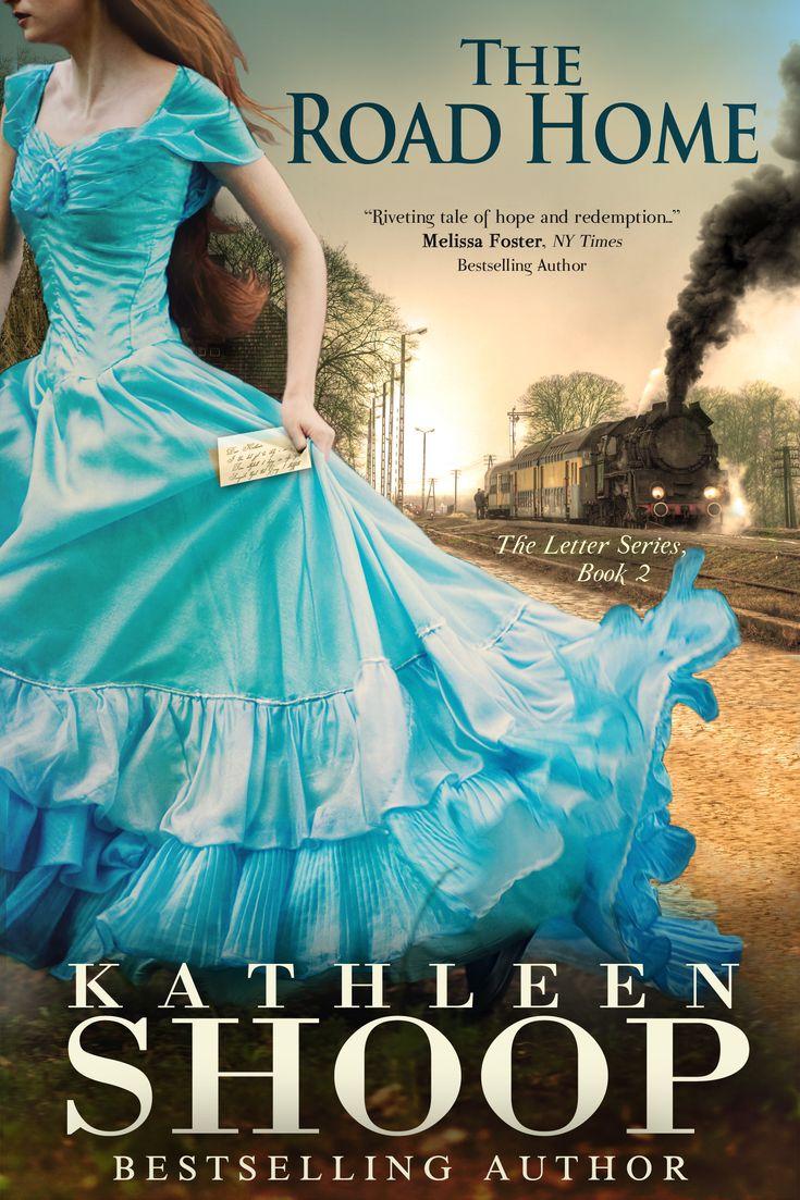 Beck Valley Books & More: Book Tour & Giveaway  The Road Home By Kathleen