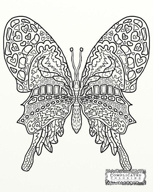 2240 best cards butterflies images on Pinterest