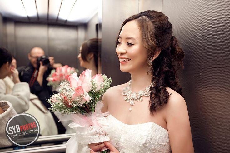 Wedding #Photographer In #Sydney