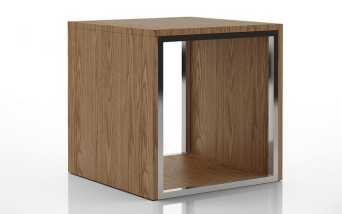 ShopitShipit_Affordably_Australia_Fabulous_Factory_Direct_Price_Living_Furniture_Modern_Side_Table