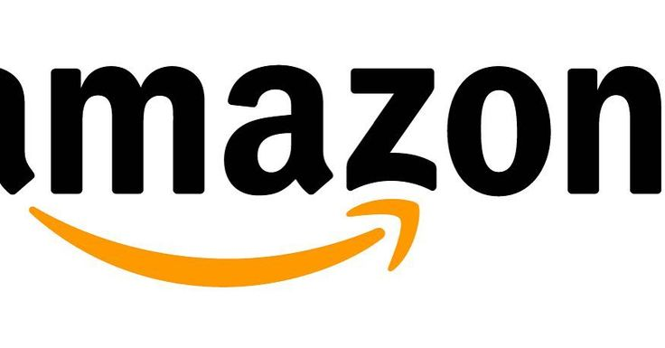 Majestic Production @amazon #Wishlist!  http://ift.tt/2p0EZZW  . . . #prowrestling #pro #wrestling #wrestlemania #wrestler #mma #fight #mixedmartialarts #fighting  #fighter  #youtube #utube #youtuber #youtubers #channel #wwe #ufc #newjapanprowrestling #impactwrestling  #roh #amazon #amazonas #wishlist #buy #shop #shopping #online #onlineshopping #onlinestore