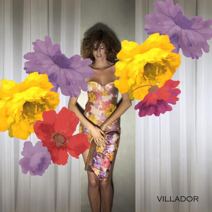 Villador