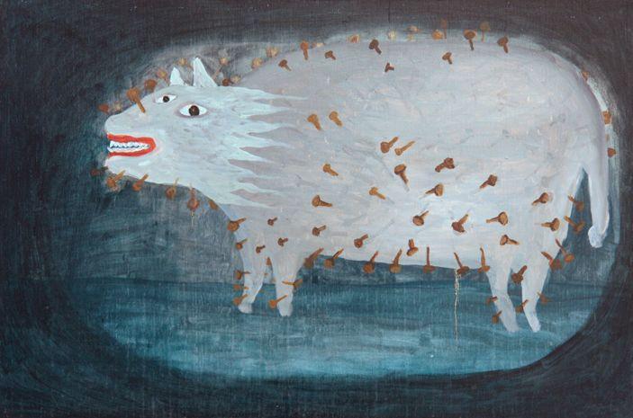 jumaadi art | Tuesday, February 7, 2012