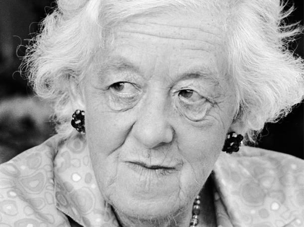 best 25 miss marple ideas on pinterest film agatha