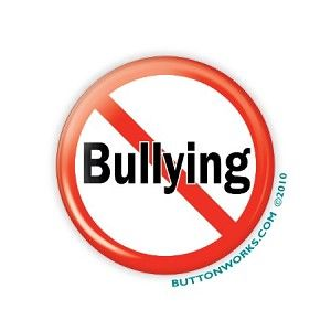 bullying and school environment School bullying and violence in bullying in schools i believe a school should create an environment whereby children understand from the moment they start.