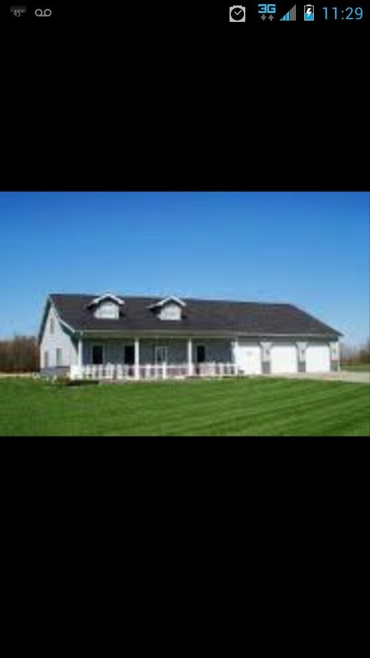 77 best images about pole barn homes on pinterest for Pole barn blueprint creator