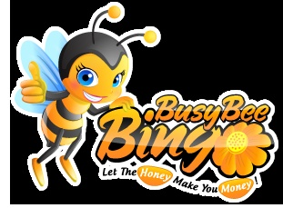 How to claim an extra 25.00 FREE from Bet365 Bingo by going through us at Busy Bee Bingo. Don't miss out by going directly and not getting the maximum amount of free bing bonus!