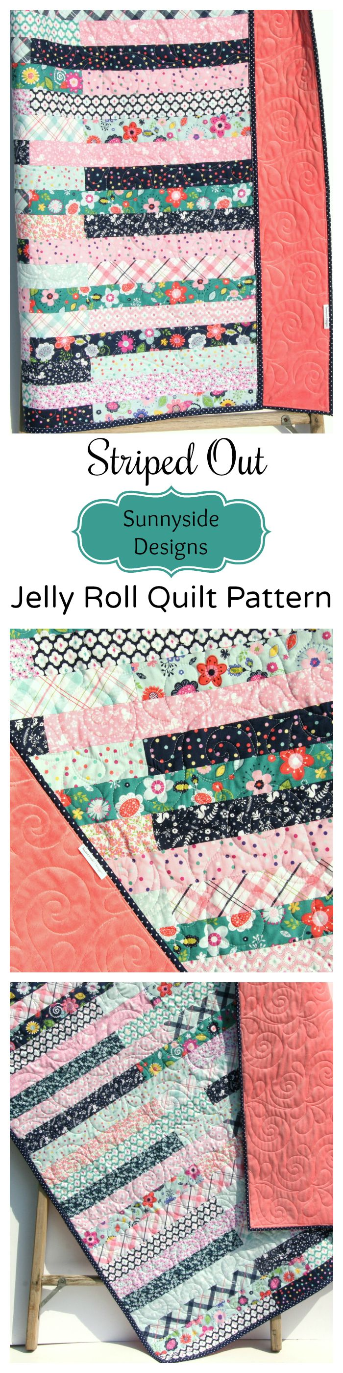 3474 best hand quilting images on pinterest quilting tips