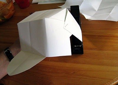 conductor hat template - 1000 ideas about train conductor costume on pinterest