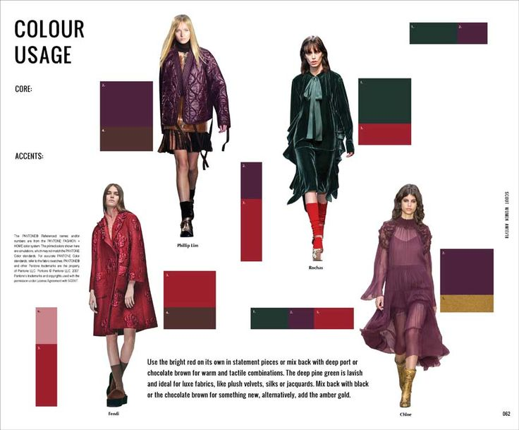 http://www.gvlines.com/c/cuadernos/mujer/scout-womens-trend-report-colour-trend-aw-20172018