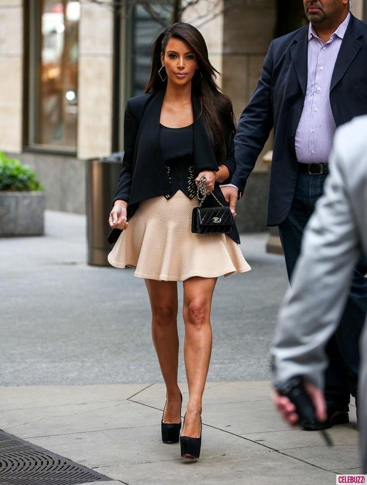 Best 25 Kim K Style Ideas On Pinterest Kim Kardashian Full Kim Kardashian Outfits 2016 And