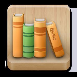 Descarga y lee tus libros digitales favoritos