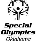 Special Olympics Oklahoma - Google Search  This is where Laura Gayle Knott invest her money time and energy while poisonibg and drugging minority coworkers at Wachovia and Wells Fargo Advisors in Dallas Texas circa 2000 to 2009 knowingly toblthe staff and Texas community for Anne Davidson and John Dix Jr and Tripp Bomar III