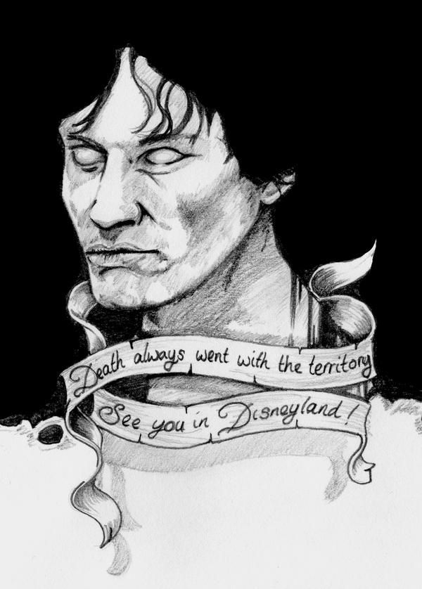 211 best images about richard ramirez on pinterest night for Richard speck tattoo