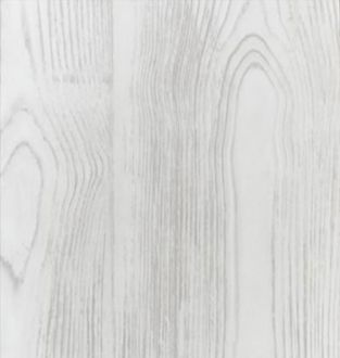 Find This Pin And More On Flooring Waterproof Floors White Pine Waterproof Laminate Flooring From Midland Bathroom