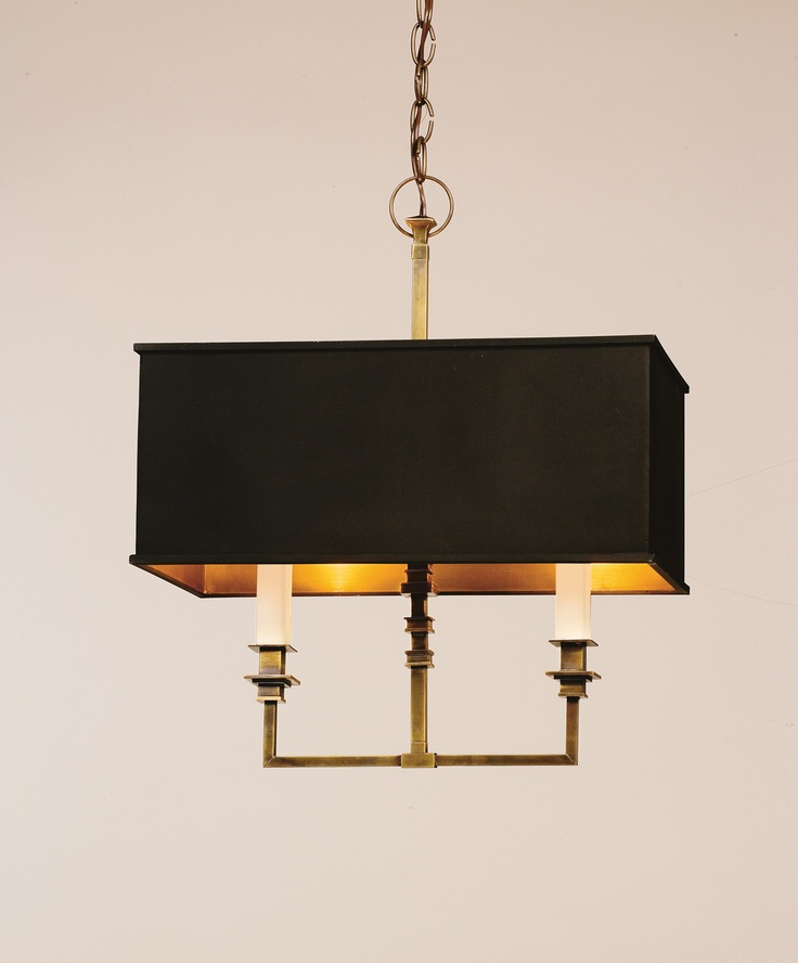 1000+ Images About Lighting Fixtures On Pinterest