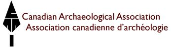 The CAA executive and the 2014 Organizing Committee are happy to announce that the 2014 annual meeting will be held in London, Ontario, from May 14 to May 18, 2014. The intersection of settler and Aboriginal nations past and present, a hub of academic and commercial archaeology, and site of exciting new archaeological initiatives, London and Southwestern Ontario welcome the 2014 Canadian Archaeological Association's Annual Meeting. Looking forward to seeing you here!