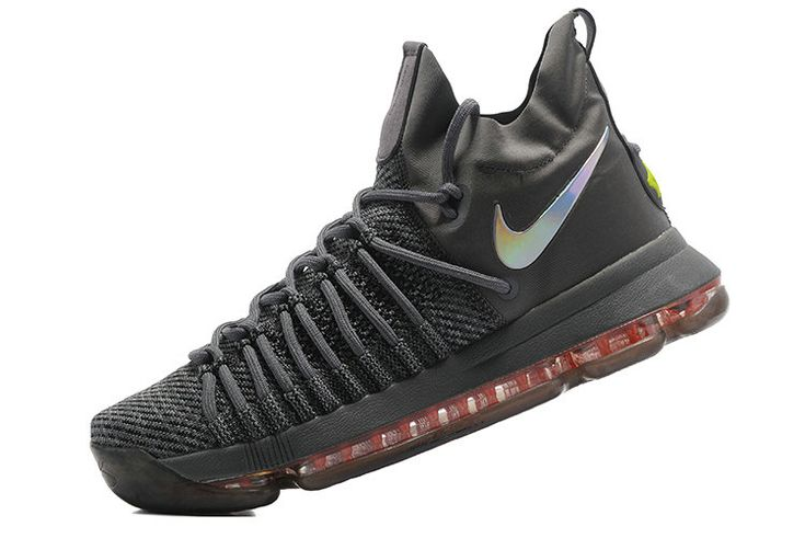 Sale New Cheap New KD 9 Elite Time to Shine Kevin Durant Shoes 2017