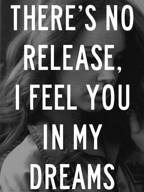 Dark Paradise Lana Del Rey Quotes Lana Del Rey Quotes Ab...