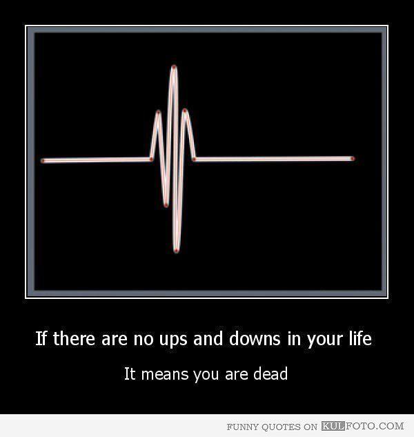 True ;-)