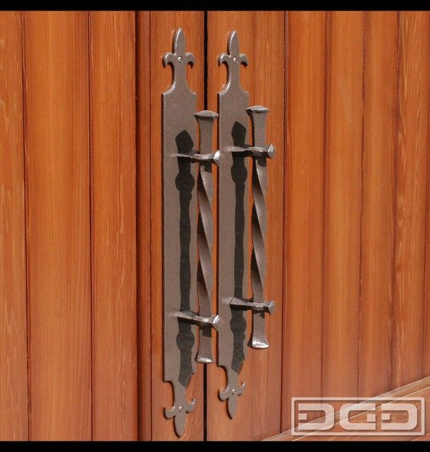 Traditional French Door Hardware ~ //topdesignset.com/french-door & 10 best French Door Hardware For Your Mighty House images on ...