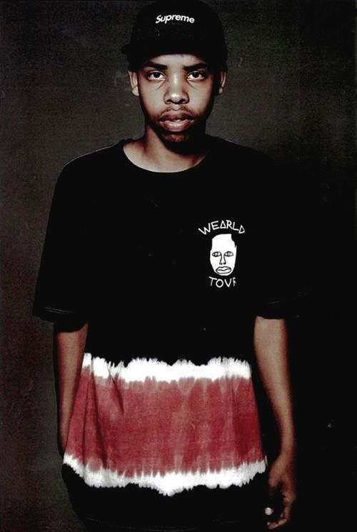 Earl Sweatshirt | New ScHool | Pinterest | Earl sweatshirt ... Earl Sweatshirt School Picture