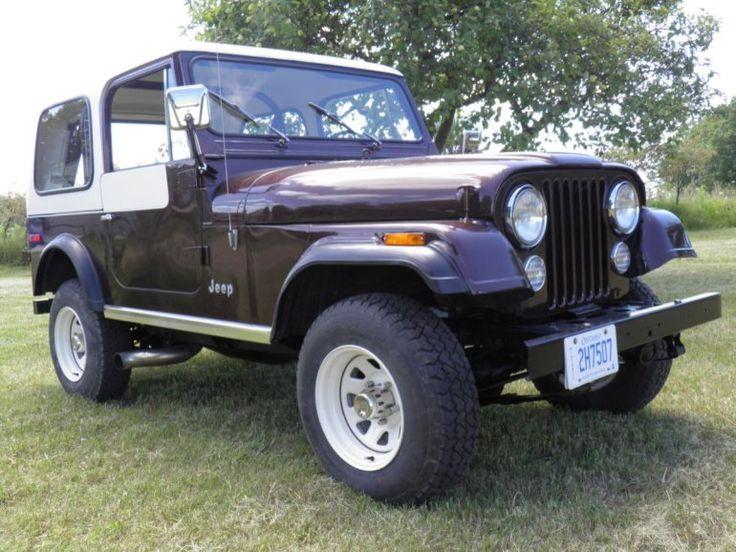 1979 jeep cj7 quadra trac jeep pinterest cars jeep cj7 and jeep cj. Black Bedroom Furniture Sets. Home Design Ideas