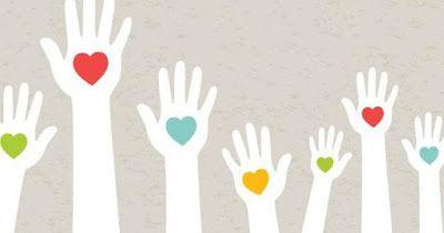 ΡΟΔΟΣυλλέκτης: Ο εθελοντισμός δεν είναι ούτε φιλανθρωπία, ούτε ελ...