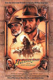 Google Image Result for http://upload.wikimedia.org/wikipedia/en/thumb/f/fc/Indiana_Jones_and_the_Last_Crusade_A.jpg/220px-Indiana_Jones_and_the_Last_Crusade_A.jpg