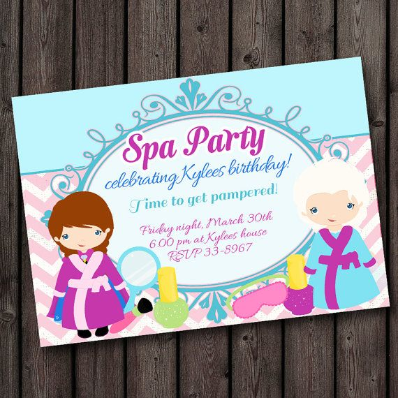 34 best Renata images on Pinterest Invitations Frozen party