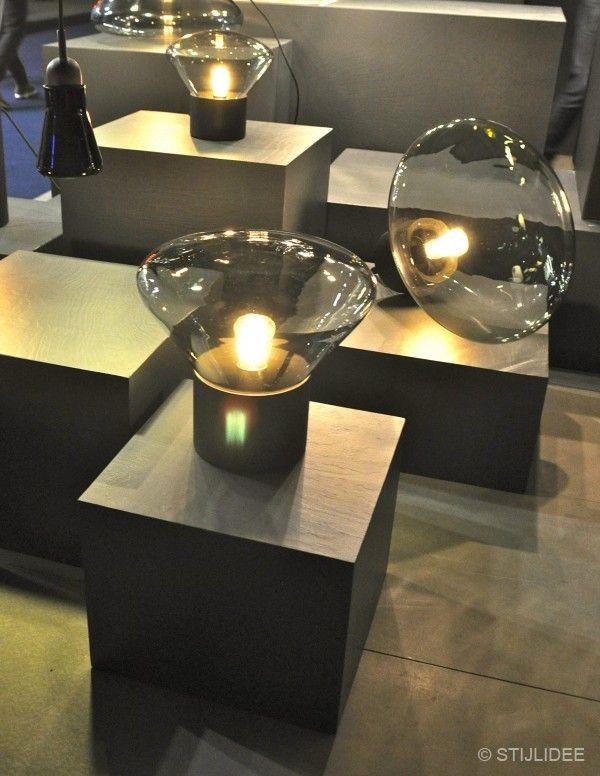 330 beste afbeeldingen over interieur verlichting for Interieur kortrijk 2015