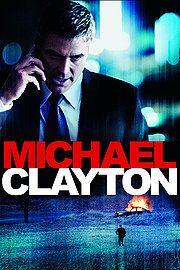 Michael Clayton (2007) -- Powerful, smart, a great twist.