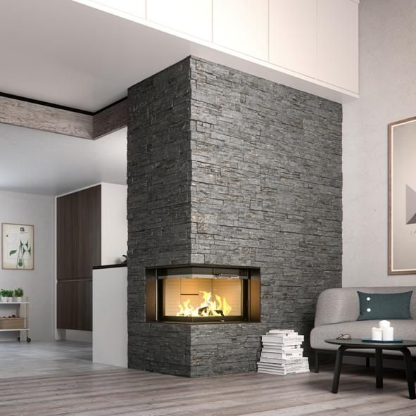 31 best Corner Stoves images on Pinterest   Wood burning stoves ...