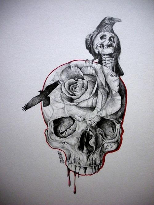 Alice Cooper - Welcome To My Nightmare ilu [Firebit-ретро]