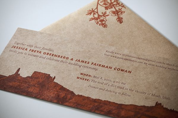Wedding Invitations Tucson: 17 Best Images About Navajo Wedding On Pinterest