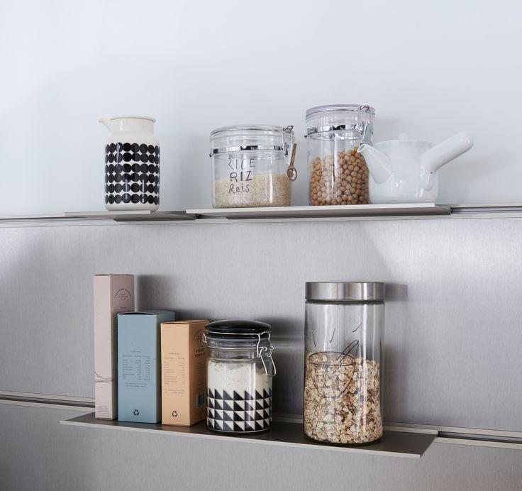 12 best Alles offen, alles möglich images on Pinterest - möbel martin küchen angebote