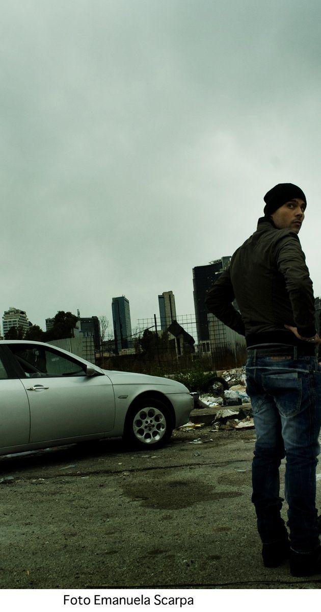 Pictures & Photos from Gomorra - La serie (TV Series 2014– ) - IMDb