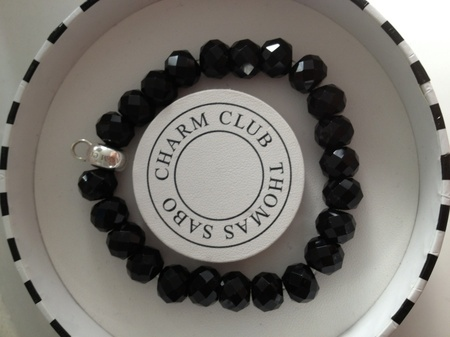 Original Thomas Sabo