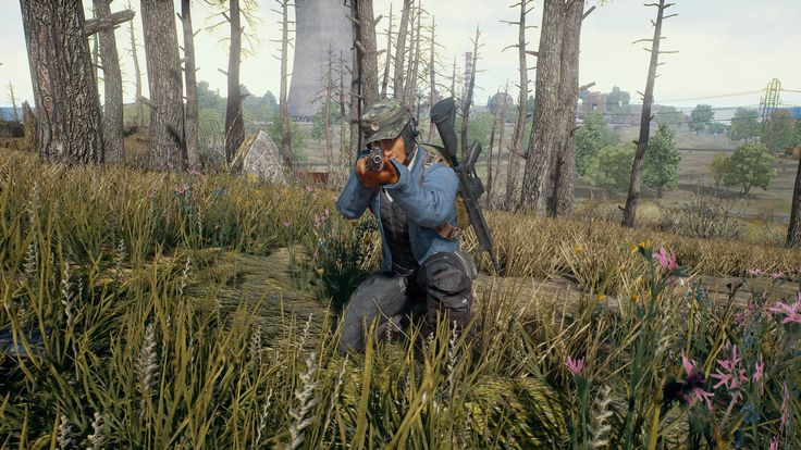 The best PUBG Steam key and Xbox One prices in March 2018