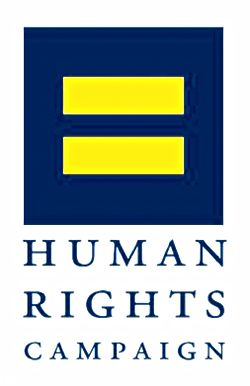 Just ordered a car magnet! | Human Rights Campaign  Working for Lesbian, Gay, Bisexual and Transgender Equal Rights