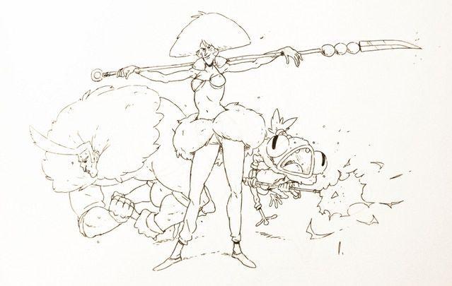 https://www.google.fr/search?newwindow=1&client=firefox-b-ab&dcr=0&biw=1760&bih=832&tbm=isch&sa=1&ei=9pIdWoLyMs6iwALy5aCoCA&q=tales+of+alethrion+drawing+competition&oq=tales+of+alethrion+drawing+competition&gs_l=psy-ab.3...885047.888232.0.888972.20.20.0.0.0.0.119.1484.17j3.20.0....0...1c.1.64.psy-ab..0.1.104...0i19k1j0i30i19k1j0i5i30i19k1.0.XHADcTOgC04#imgrc=8HPvhckzYD63-M: