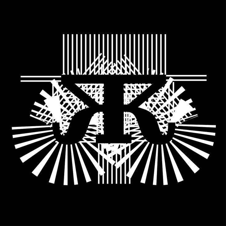 Kazimir Text by @cstmfonts  #kazimir #kazimirtext #typo #type #typography #graphic #graphicdesign #design #font #fonts #cyrillic #typetoday #шрифт #кириллица