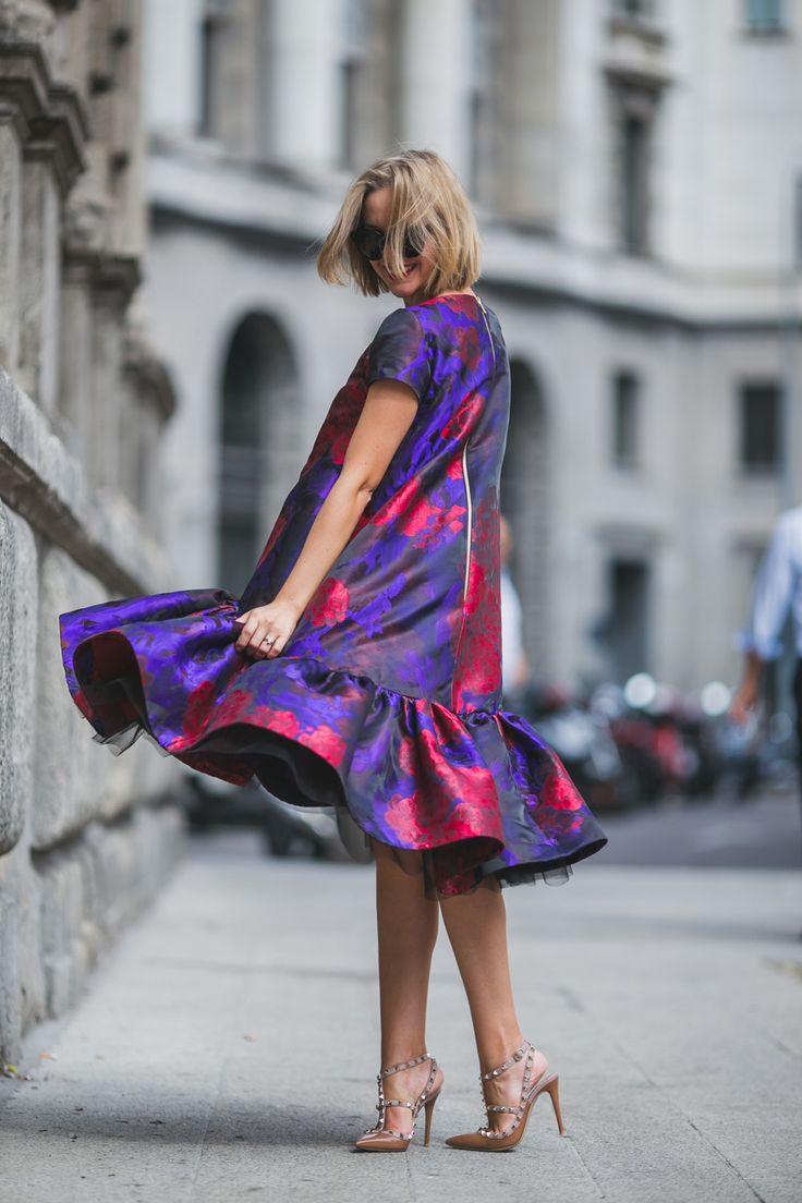 darya kamalova thecablook on milan fashion week 2015 2016 spring summer byblos ballin im isola marras stella jean francesco scognamiglio -3088 copy