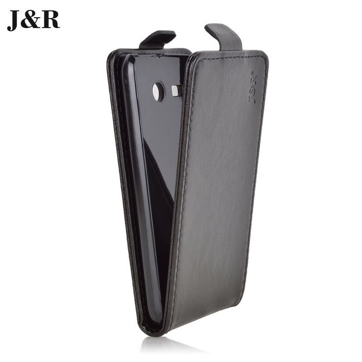 >> Click to Buy << J&R Leather Case For Huawei Ascend Y511 Filp Vertical Case For Huawei Ascend Y511 Hero Y511-U30 Magnetic Cover Phone Bags&Cases #Affiliate