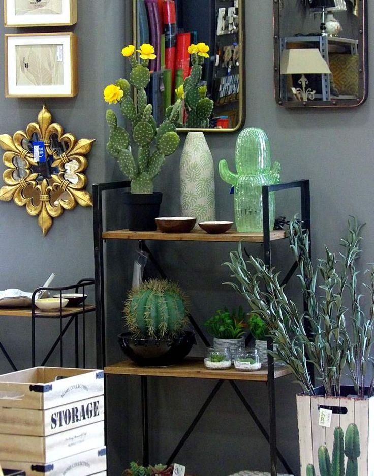 240 best cosas chulas para decorar la casa images on pinterest - Cosas para decorar la casa ...
