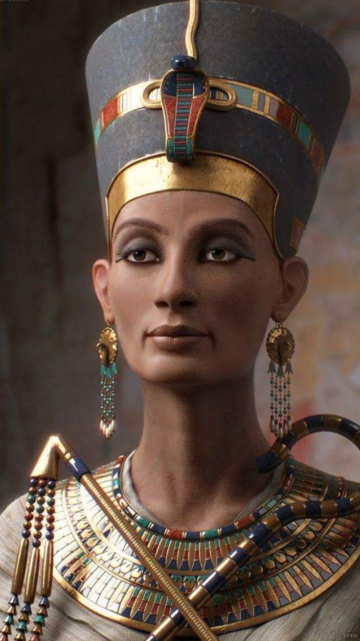 миома матки фото клеопатры древний египет настоящие металлы хрупкие