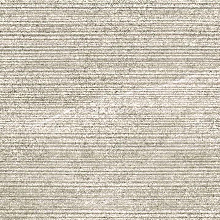 #CERSAIE2017 🔵UNIKA Concept Sand 25x70 #CasaInfinita