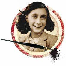 La Maison d'Anne Frank: L'exposition itinérante en Argentine