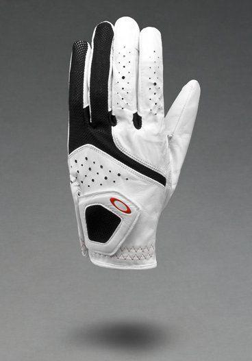 Oakley Banger Golf glove