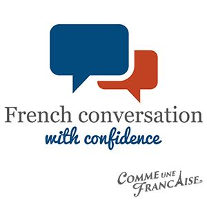 Win a full French Conversation Course